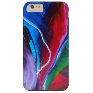 caso de 6s IPhone Funda Resistente iPhone 6 Plus