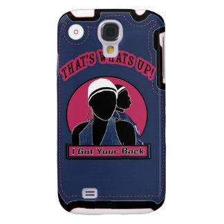 caso de iPhone3g