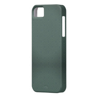 caso de iphone5/5s funda para iPhone SE/5/5s