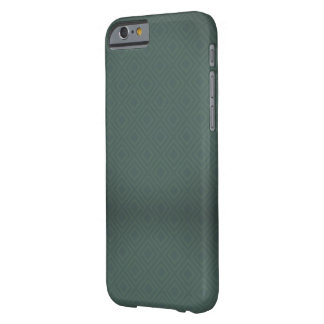 CASO DE IPHONE6S FUNDA BARELY THERE iPhone 6