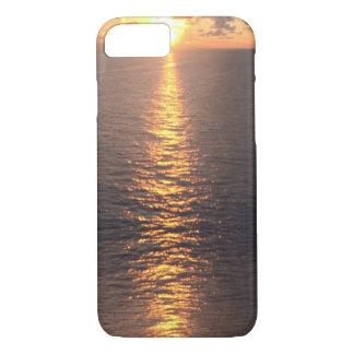 Caso de Iphone diseñado por el milímetro Funda iPhone 7