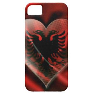 Caso de Iphone iPhone 5 Case-Mate Protectores