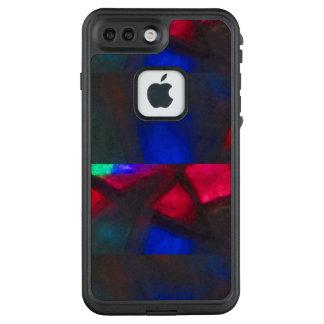 Caso de Iphone para el teléfono de Apple