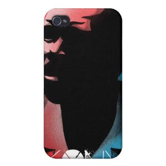 Caso de KONY Iphone iPhone 4/4S Carcasa