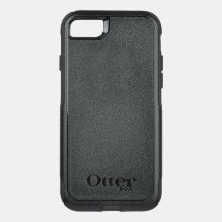 Caso de la serie del viajero del iPhone 7 de Funda Commuter De OtterBox Para iPhone 7