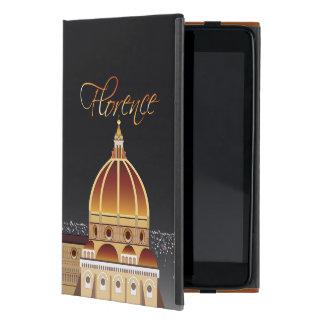 Caso de Powis del iPad del Duomo mini iPad Mini Carcasa
