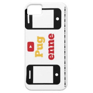 Caso de Pugenne IPhone 5/5s Funda Para iPhone SE/5/5s