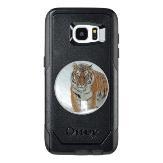 Caso del borde de la galaxia S7 de OtterBox que Funda OtterBox Para Samsung Galaxy S7 Edge
