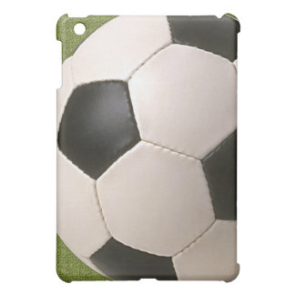Caso del fútbol