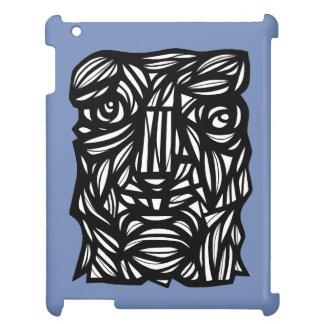 """Caso del iPad de la """"escultura antigua"""""""