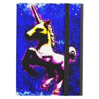 Caso del iPad del unicornio (magdalena punky)