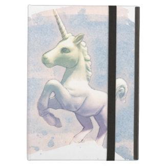 Caso del iPad del unicornio (sueños de la luna)