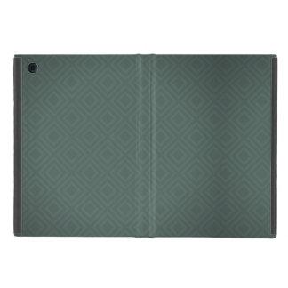 caso del ipad iPad mini carcasas
