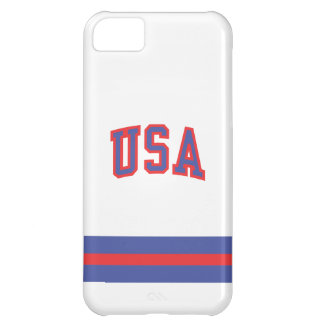 caso del iPhone 1980-USA