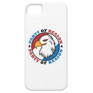 caso del iPhone 5/5S iPhone 5 Case-Mate Cárcasa