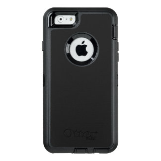 Caso del iPhone 6/6s del Otterbox Defender Funda OtterBox Defender Para iPhone 6