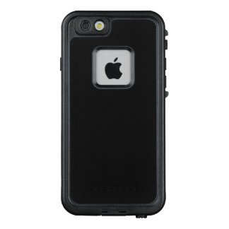 Caso del iPhone 6/6s LifeProof® FRĒ® de Apple