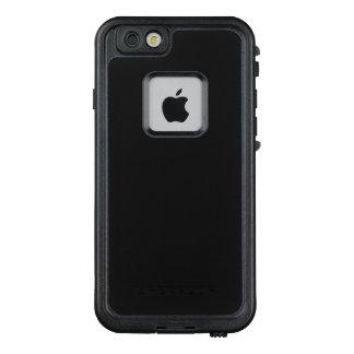 Caso del iPhone 6/6s LifeProof® FRĒ® de Apple