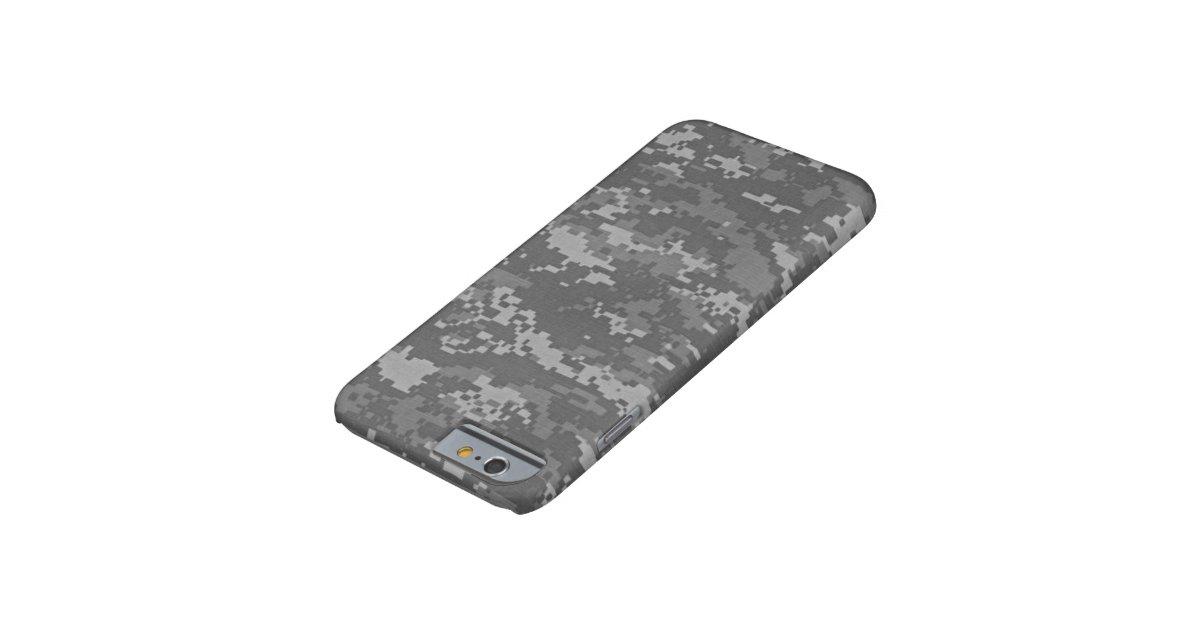 Funda Camuflaje Iphone
