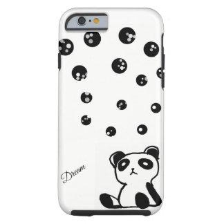 caso del iphone 6 funda resistente iPhone 6