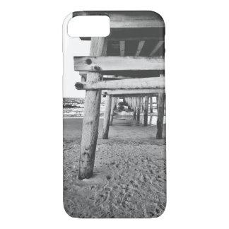 Caso del iPhone 7 de la playa Funda iPhone 7