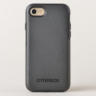 Caso del iPhone 7 de la simetría de OtterBox Funda OtterBox Symmetry Para iPhone 8/7