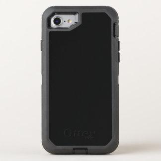 Caso del iPhone 7 del Otterbox Defender Funda OtterBox Defender Para iPhone 8/7