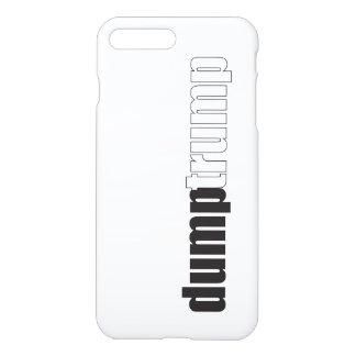 Caso del iPhone 7 del triunfo de la descarga