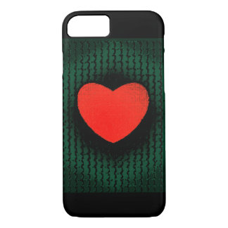 caso del iPhone 7 Funda iPhone 7