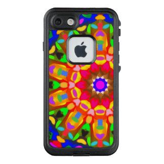 caso del iPhone 7 - K1