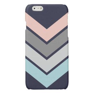 caso del iPhone en marina de guerra y el diseño en