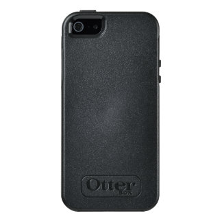 Caso del iPhone SE/5/5s de Apple de la simetría de Funda Otterbox Para iPhone 5/5s/SE