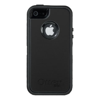 Caso del iPhone SE/5/5s de Apple del Otterbox Funda OtterBox Defender Para iPhone 5