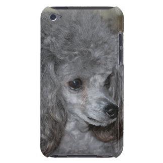 caso del tacto de iPod - modificado para iPod Touch Carcasa