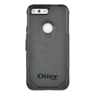 Caso del viajero de OtterBox para el pixel de Funda Commuter De OtterBox Para Google Pixel
