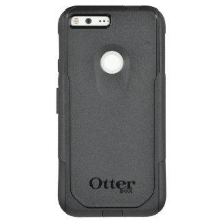 Caso del viajero del pixel de OtterBox para el Funda Commuter De OtterBox Para Google Pixel XL