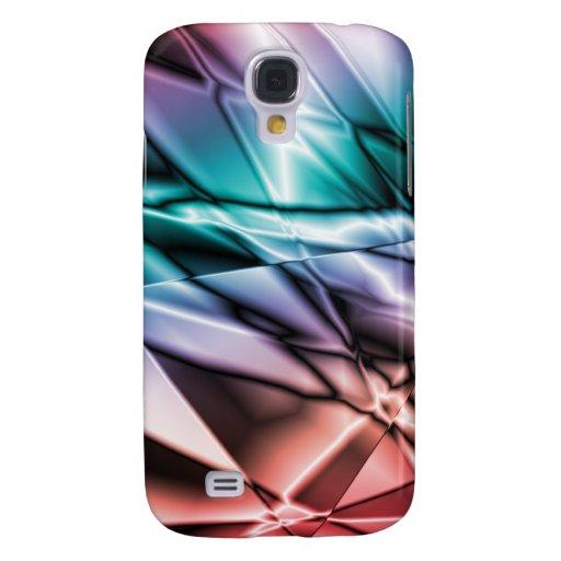 caso digital del extracto iphone3g
