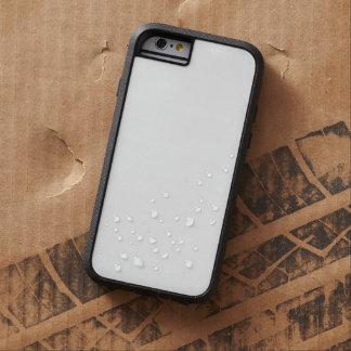 Caso duro del iPhone 6/6s de Xtreme de la casamata Funda Tough Xtreme iPhone 6