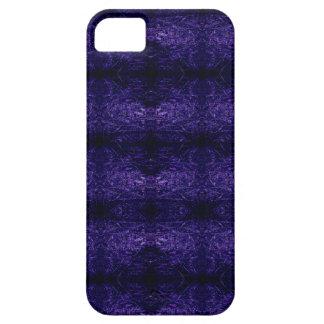 caso geométrico fresco iphone5 iPhone 5 cobertura