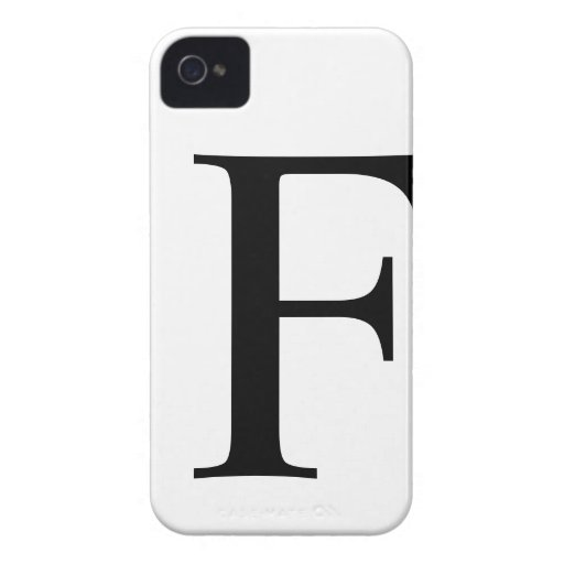 Caso inicial del iPhone 4/4S Barely There de F iPhone 4 Case-Mate Cárcasa