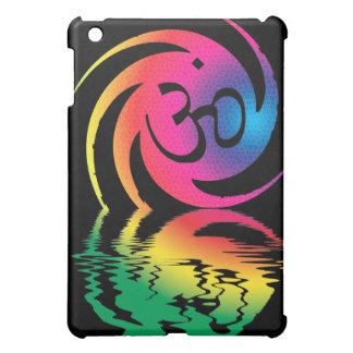 Caso líquido de Speck® del iPad de Aum OM del arco