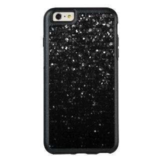 caso más Bling cristalino Strass del iPhone 6 Funda Otterbox Para iPhone 6/6s Plus