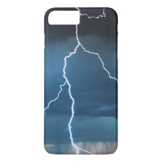 Caso más de Barely There del iPhone 7 del Funda Para iPhone 8 Plus/7 Plus