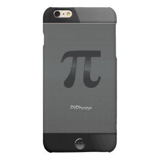 Caso más del iPhone 6 de PiPhone