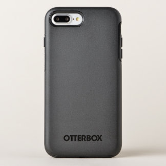 Caso más del iPhone 7 de Apple de la simetría de Funda OtterBox Symmetry Para iPhone 7 Plus