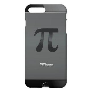 Caso más del iPhone 7 de PiPhone Funda Para iPhone 7 Plus