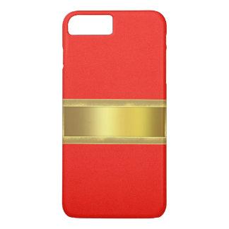 caso más del iPhone 7 Funda iPhone 7 Plus