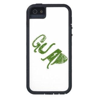 Caso original de Guap Iphone Funda Para iPhone SE/5/5s