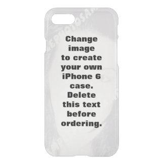 Caso personalizado del iPhone 7 de la foto Funda Para iPhone 7