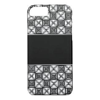 caso Tonga del iPhone 7 Funda iPhone 7